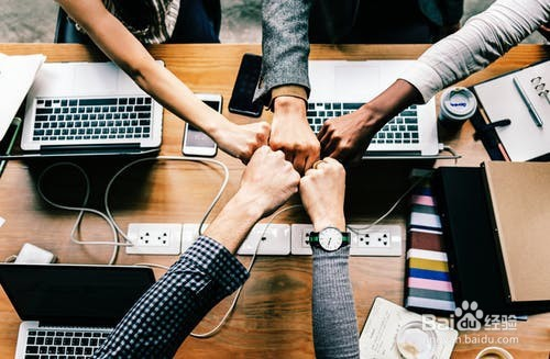什么是无纸化会议系统?能改变公司哪些现状