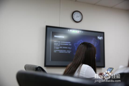视频会议的发展及视频会议设备都有哪些?