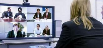 多房间会议系统怎么实现比较好?