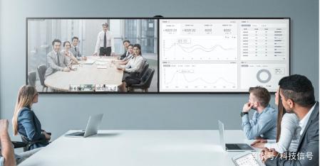 智能产品提供服务基础 解决方案聚焦行业特征