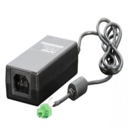 安玛思/AMX - NetLinx NX集成控制器电源  PSR5.4