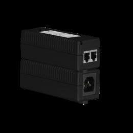 安玛思/AMX - Poe电源模块  PS-POE-AF-TC