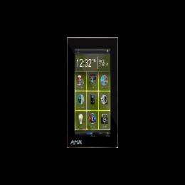 安玛思/AMX - 4.3寸有线嵌入式触摸屏  MXD-430