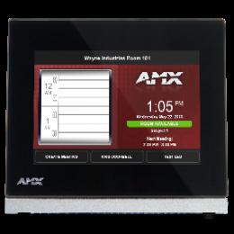 安玛思/AMX - 4.3寸桌面有线式触摸屏  MST-431