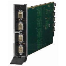 AMX安玛思 - 适用于DGX矩阵输入/输出板卡