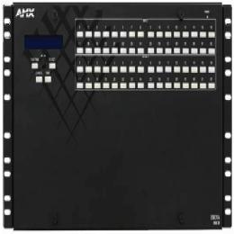 AMX安玛思 - 32*32 数字媒体切换器
