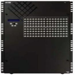 AMX安玛思 - 64*64 数字媒体切换器