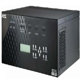 AMX安玛思 - 6x3 全能演示矩阵切换器