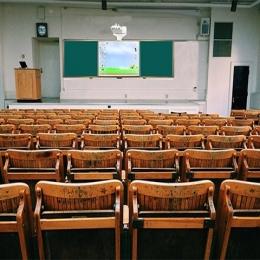 腾邦智慧教育互动一体机-智慧课堂