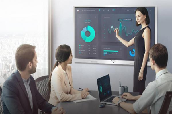 智能会议平板的会议功能究竟有多厉害?