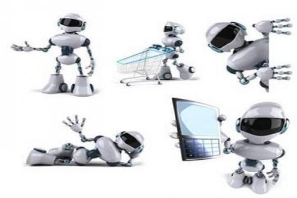 从工业4.0的角度分析智能办公的发展