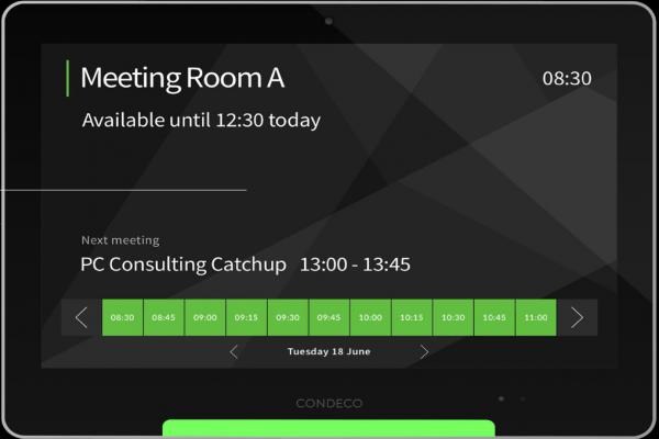 会议室预约,会议预定代理商有吗?