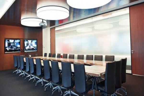 有哪些比较好的会议系统、音视频集成方案