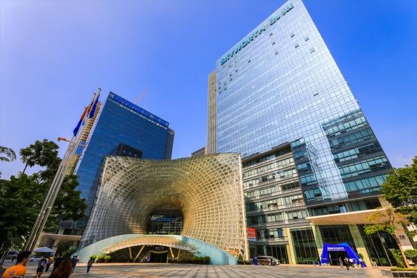 创维集团发布2020年财报:海外营收大涨37.6%,深圳酷开开启上市之路