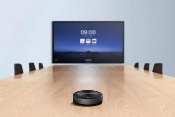 安卓+windows双系统智能会议平板主要功能