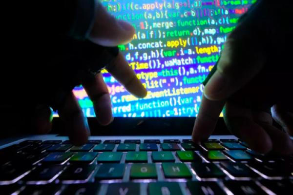 如何保障会议信息安全?MAXHUB+360企业安全推新方案