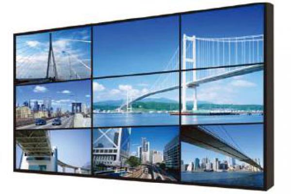 lcd液晶拼接屏与小间距LED屏的区别,到底选哪种好?